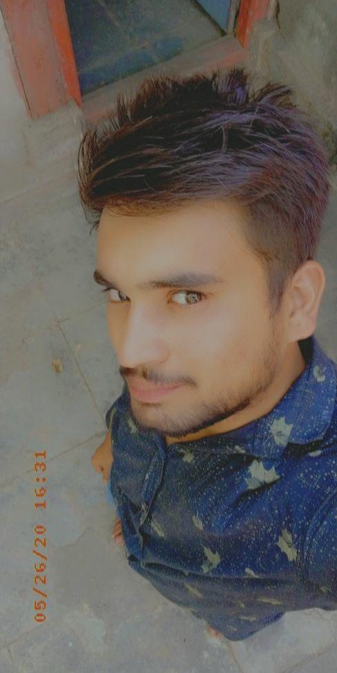Akshay pathak